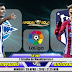 Agen Piala Dunia 2018 - Prediksi Deportivo Alaves vs Atletico Madrid 29 April 2018