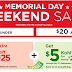 Kohl's Stacking Coupon Codes $10 off $25 Order + 15% Off = Pay  Only $12.75 for a $25 Order! + $5 Kohl's Cash Back With Ever $25 order.