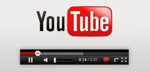 Tips Menonton Video di YouTube