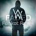 Download UniPack Faded (Funkot Remix)