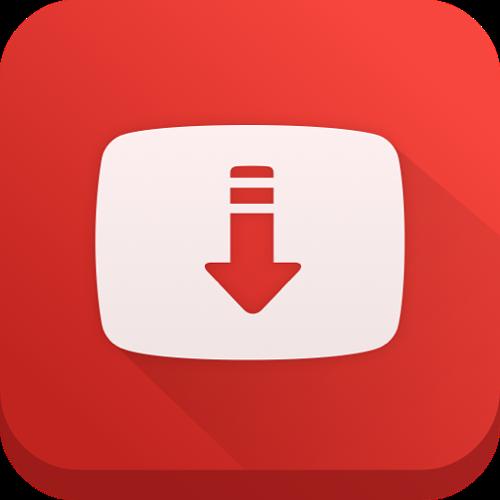 برنامج  تحميل اغانى اليوتيوب على الكمبيوتر 2020 اخر اصدار  YouTube Song Downloader