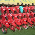 Relegated ABS FC set to lose eleven players