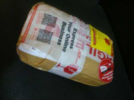Apakah Paket Barang Diperiksa J&T Sebelum Dikirim