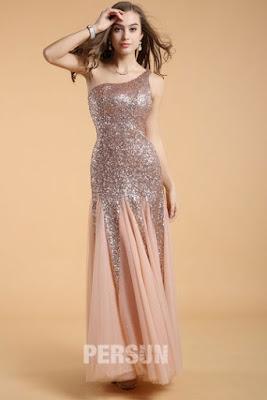 commercialisable grande variété de modèles gamme exclusive Sélection de robes de soirée - Articles - Esportsify