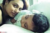 Beautiful unsene Pics of Rani Mukherjee~  Exclusive Celebrities Galleries 010.jpg