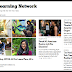 Tons of Educational Resources and Lesson Plans for Teachers  from The New York Times Learning  Network