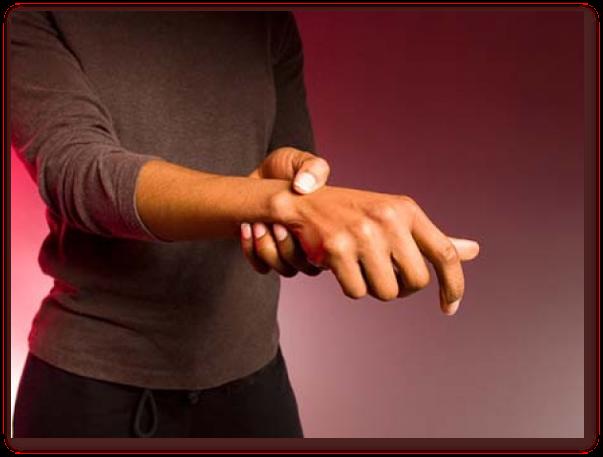 Strategiile care va feresc de artrita. Cum ma feresc de artrita? Cum evit artrita?