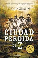 https://www.casadellibro.com/libro-la-ciudad-perdida-de-z/9788499088105/1836936