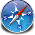 تحميل متصفح سفارى للاندرويد - تنزيل متصفح سفارى للاندرويد Download Safari browser for Android