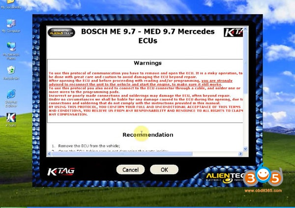 ktag-read-write-me97-ecu-2