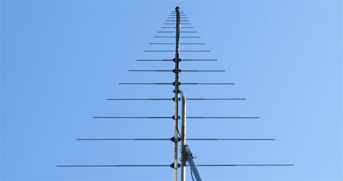 EI7GL    A diary of amateur radio activity: 40 MHz