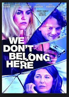Download Film We Don't Belong Here ( 2017 ) WEBDL 720p