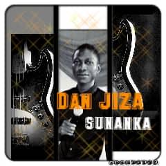Music: Dan Jiza - SUNANKA