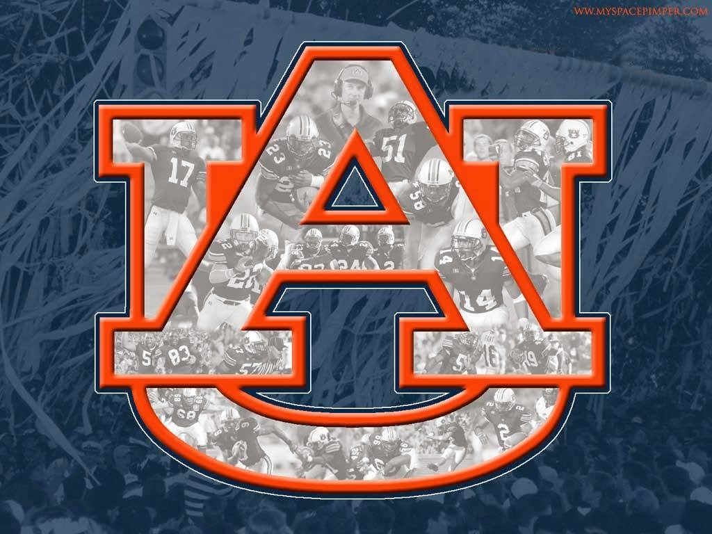 auburn football - photo #6