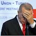 Χρεοκοπία της τουρκικής οικονομίας φοβούνται διεθνείς οίκοι