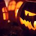 Halloween: exaltação do horror, do macabro e do demoníaco