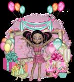 http://3.bp.blogspot.com/-jfJESUOZTUI/VZ4krQ14wFI/AAAAAAAAInQ/hPEBN9i14iQ/s1600/lilmandygogohappybirthday.png
