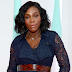 Serena Williams Pens Touching Letter To Mom, But Throws In A SHADE
