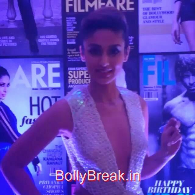 mylove ileana dcruz , soo sweeeet ❤😍😗