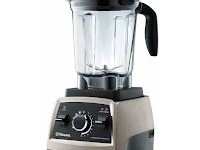 Top 5 Best Commercial Blenders to buy 2018