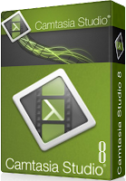 Download TechSmith Camtasia Studio 8.5 Full Version-anditii.web.id