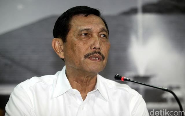 Ketua Kompolnas : Komjen Tito Perwira yang Profesional