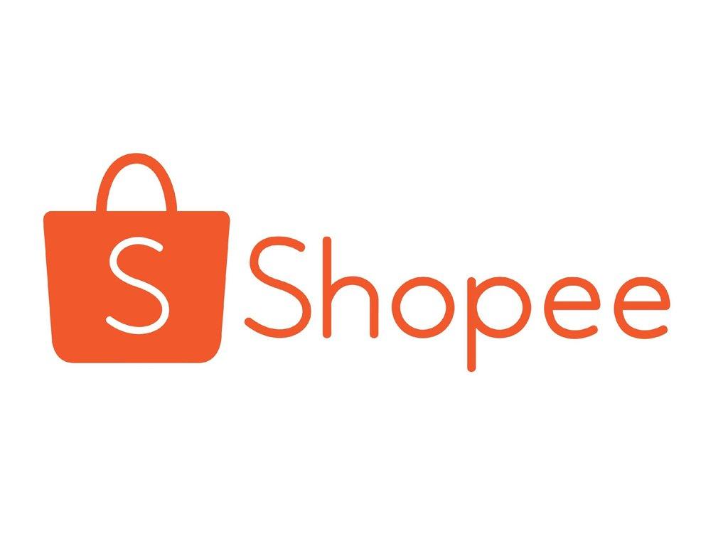 Whoopee, its Shopee! | New Straits Times | Malaysia