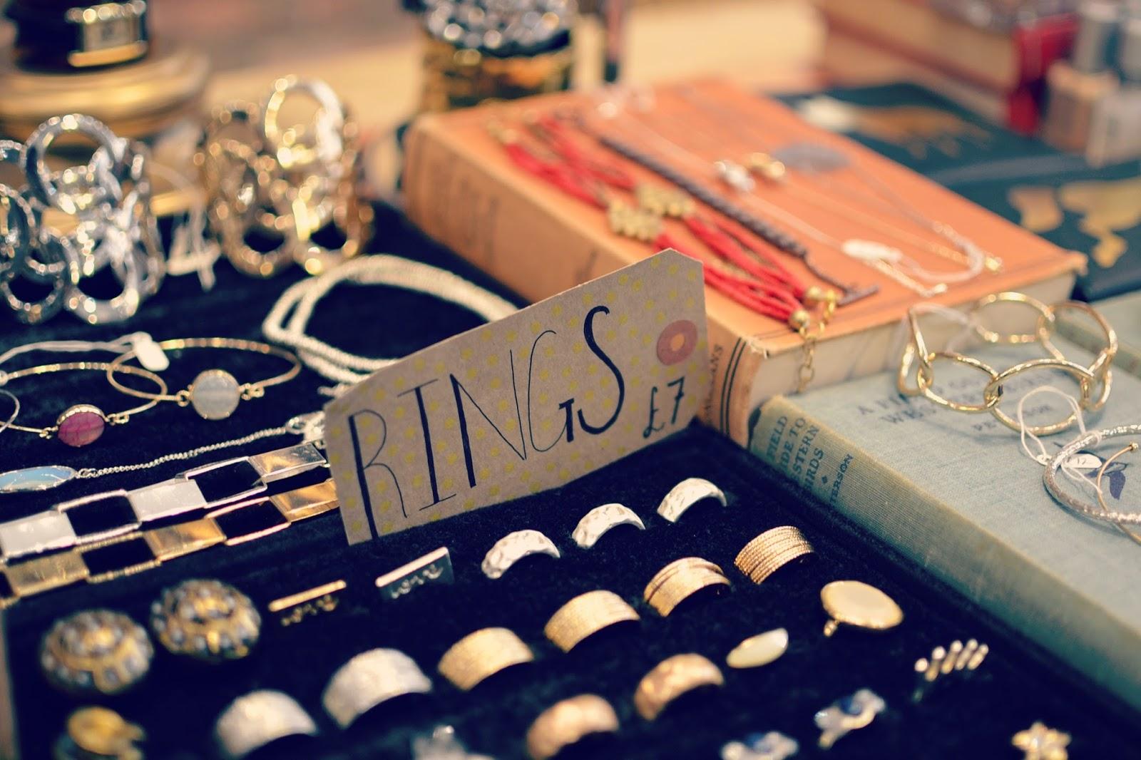 sobeys vintage rings