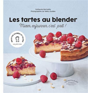 https://www.amazon.fr/gp/product/2501136489/ref=as_li_tl?ie=UTF8&tag=iletaitunefoislapatisserie-21&camp=1642&creative=6746&linkCode=as2&creativeASIN=2501136489&linkId=ee927a94ebd83feec42ae2aeb125955e