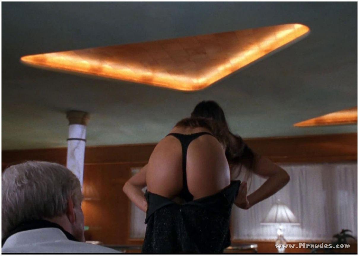 nude pussy Hot greek