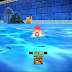 Recognizing Patterns in Wizard101 Fishing