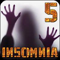 insomnia 5 ApkData Full Android release