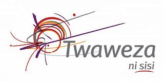 Twaweza: Asilimia 67 ya Watanzania Wanataka Katiba Mpya