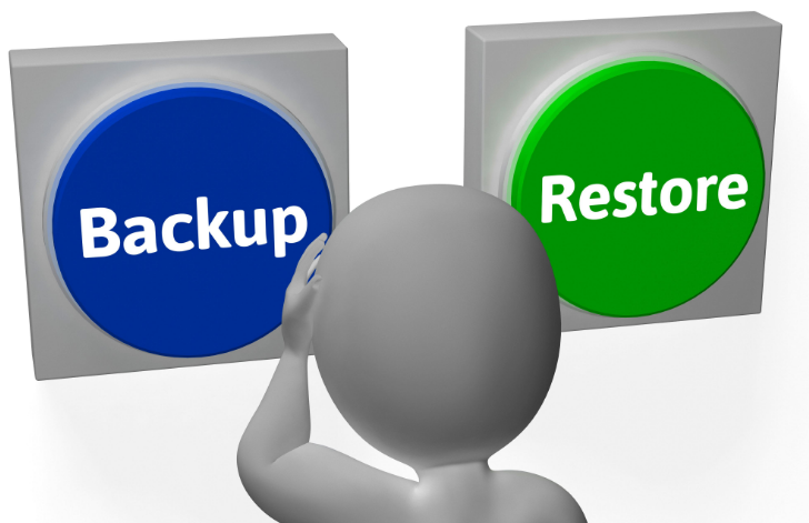 backup-and-restore-blogger-template-hindi-mein