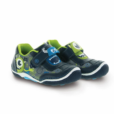 stride-rite-monsters-university-shoes