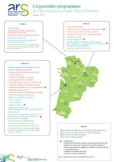 http://www.ars.aquitaine-limousin-poitou-charentes.sante.fr/fileadmin/AQUITAINE/telecharger/00_ALPC/000_Actualites/2015/04_Trim_04/2015_12_01_reforme_territoriale/CarteARS_ALPC_missions.pdf
