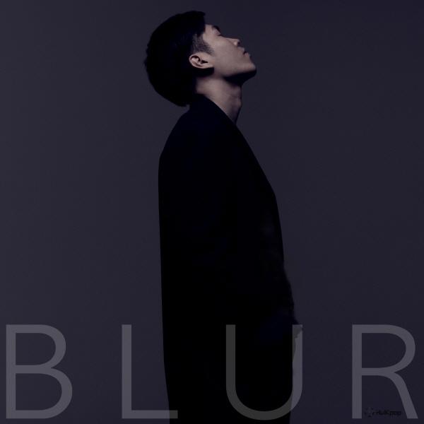 [Single] ELO – Blur