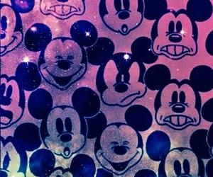 Decora tu pantalla fondos de mickey mouse for Imagenes para fondo de pantalla de celular chidas