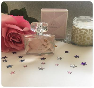Uygun avon bayan parfümleri