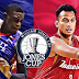 LIVE: Mighty Sports Philippines vs Indonesia || Jones Cup 2019