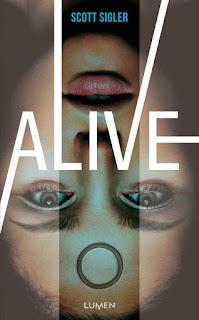 http://uneenviedelivres.blogspot.fr/2016/04/alive.html