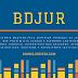 Conheça a BDjur: Biblioteca digital do STJ