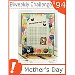 http://blog.markerpop.com/2016/05/01/markerpop-challenge-94-mothers-day/
