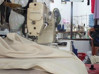 konveksi di tasikmalaya, macam macam bahan baju, konveksi tasikmalaya, macam macam kain dan gambarnya, konveksi baju koko tasikmalaya, bahan untuk mukena berapa meter, mukena paling mahal di dunia, jenis bahan kain dan gambarnya, jenis kain dan gambarnya, bahan mukena yang adem, model jilbab terbaru , grosir jilbab , grosir jilbab murah , jilbab murah ,model kerudung terbaru ,grosir kerudung ,kerudung terbaru ,kerudung murah ,grosir kerudung murah ,jilbab grosir ,grosir hijab ,jilbab instan terbaru ,jual jilbab murah ,grosir jilbab instan ,jilbab model terbaru ,jilbab cantik murah ,grosir jilbab modern ,jilbab instan murah ,grosir hijab murah ,produsen jilbab ,kerudung online ,jual jilbab grosir kerudung murah model terbaru ,harga jilbab ,pabrik jilbab ,grosir jilbab terbaru ,jual jilbab instan , kerudung model terbaru ,jilbab model baru ,jilbab grosir murah ,jilbab online murah.