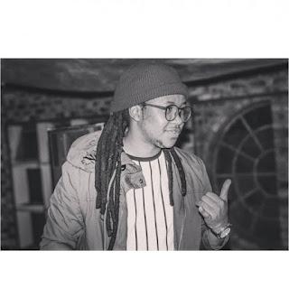 DJ Maphorisa Feat. MoonChild & Nuz Queen – iWalk YeDemoni (Gaba Cannal Uptown Mix)