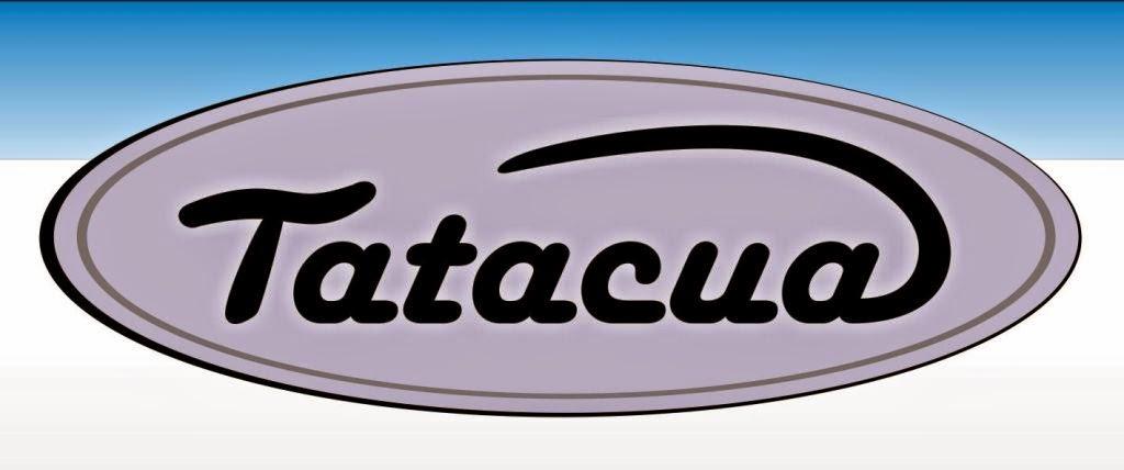 tatacua fuentes de chocolate