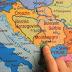 Η επιστροφή των Βαλκανίων και η Ελλάδα - Ανάλυση