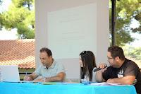 10η Πανελλήνια Συνάντηση Ποντιακής Νεολαίας