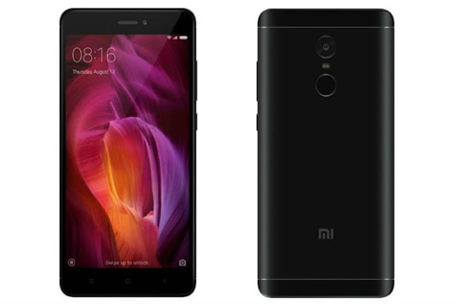 List of offline retail stores selling Xiaomi Redmi Note 4 in India, pre-orders begin; Price starts at Rs 11,499