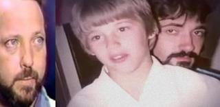 Η ιστορία του πατέρα που σκότωσε μπροστά στις κάμερες τον βιαστή του 11χρονου γιου του - BINTEO